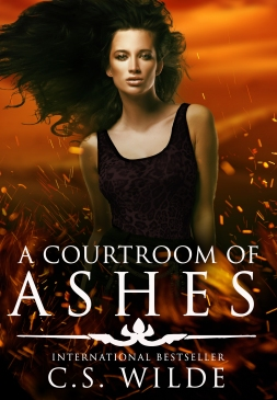courtroom-of-ashes-final