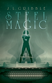 Steel Magic HiRes.jpg