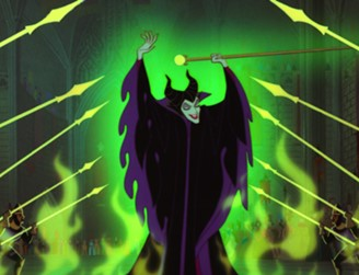 maleficent-old