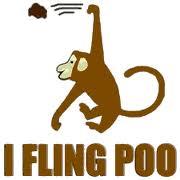 monkeypoo1