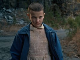 stranger-things-eleven-700x525