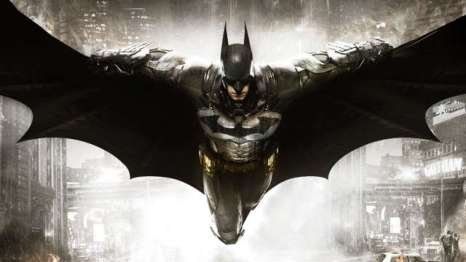 2891179-batman-arkham_knight-review_nologo_20150618